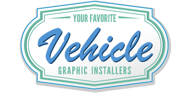 Your Favorite Fleet Graphics Installers
